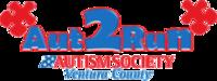 Aut2Run for Autism (5K/10K, Fun-K & Virtual Race) - Camarillo, CA - race2323-logo.bson4V.png