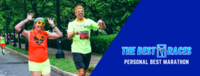Personal Best Marathon SAN ANTONIO - San Antonio, TX - a64f0ab2-1368-491b-9537-4f939ad29920.png