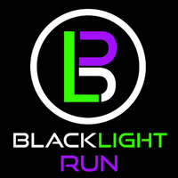 Blacklight Run - Fort Worth - FREE - Fort Worth, TX - 6457bf2c-5a99-4cfc-b207-e6540596e816.png