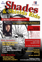 Shades & Shields - A Fallen Riders & Motorcycle Awareness Event - Tucson, AZ - race81286-logo.bDI2Mf.png