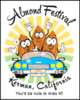 Kerman Almond Festival Scholarship Fun Run/Walk - Kerman, CA - race38508-logo.bAffu2.png