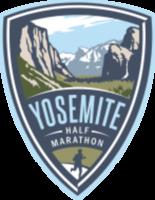 Yosemite Half Marathon - Bass Lake, CA - race38425-logo.bxVFoY.png