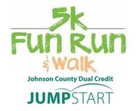 Johnson County JumpStart 5K Fun Run - Joshua, TX - race81305-logo.bDI7G7.png