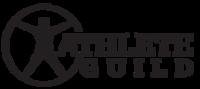 NBU Kinderschuhe 5K - New Braunfels, TX - race81221-logo.bDIriR.png