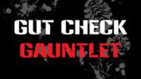 Gut Check 5K - All Terrain Run - Fredericksburg, TX - race81346-logo.bDJr1Z.png