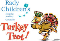Coronado 5K Turkey Trot - Coronado, CA - race81382-logo.bDJOcJ.png