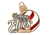 Running of the Elves - Elk Grove, CA - race81258-logo.bDJwKx.png