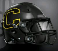Chabot College Alumni & Football Game Get Together - Hayward, CA - race81095-logo.bDG7k4.png