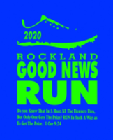 Good News Rockland Run 2020 - Valley Cottage, NY - race80976-logo.bDJ2fn.png