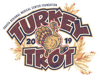 34th Annual Turkey Trot - Redding, CA - 14f82e8d-3969-4ac7-afc7-896b7b312936.jpg