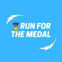 Run For The Medal SANTA ANA - Santa Ana, CA - 8c805edd-42df-4208-9119-99733a7062be.png