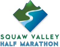 Squaw Valley Half Marathon and Run to Squaw 8 Miler - Carnelian Bay, CA - race39615-logo.bzhGR9.png