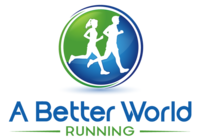 Cinco de Mayo 5k, 10k, 15k, Half Marathon - Santa Monica, CA - 76233001-c98c-4930-a761-a7b7c621785d.png