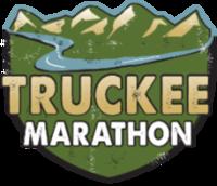 Truckee Marathon & Half Marathon - Truckee, CA - race39532-logo.bx6SIJ.png