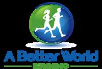 Father's Day 5k, 10k, 15k, Half Marathon - Santa Monica, CA - 76233001-c98c-4930-a761-a7b7c621785d.png