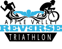 Apple Valley Reverse Triathlon & 5K - Apple Valley, CA - 4cf7efb4-3b25-4209-8d50-95d9b899501b.jpg