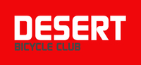 2020 Desert Bicycle Club Membership - Palm Desert, CA - c0aba6fb-680e-4618-b2f1-1967dcdabaf0.jpg