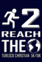 Run 2 Reach The World - Turlock, CA - race38576-logo.bxXjuq.png