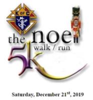 Noel 5k - Cincinnati, OH - race81228-logo.bDIxtS.png