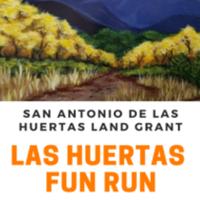 Las Huertas Fun Run - Placitas, NM - race81230-logo.bDIyCK.png