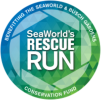 SeaWorld's Rescue Run benefitting the SeaWorld & Busch Gardens Conservation Fund - Orlando, FL - race80929-logo.bDGPry.png