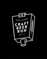 South Florida Craft Beer 5K Run/Walk - Miami, FL - race81252-logo.bDIJYX.png