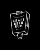 South Florida Craft Beer 5K Run/Walk - Miami, FL - race81252-logo.bDIJYX.png