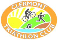 FEAR NOT! Women's Triathlon - Clermont, FL - race80635-logo.bDDeM-.png