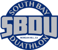 South Bay Duathlons - Morgan Hill, CA - race40193-logo.byIyqO.png