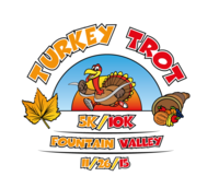 Turkey Trot 5k/10k - Fountain Valley, CA - 51752c77-312f-4d4d-87a8-4b94cd0fadf6.png