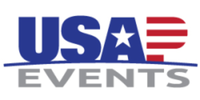 USAP Events Season Pass - 2 Events - Bay Area Locations, CA - race40178-logo.bybSsa.png