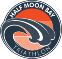 Half Moon Bay Triathlons - Half Moon Bay, CA - race39576-logo.bybNmZ.png