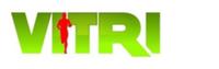 Vi Tri Race - Visalia, CA - race39356-logo.bx4Tbp.png