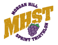 Morgan Hill Sprint Triathlon - Morgan Hill, CA - race40063-logo.byIynA.png