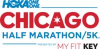 HOKA Chicago Half Marathon & 5K - Chicago, IL - race81245-logo.bDIJqL.png