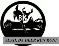 Da Deer Run Run - Hudson, IL - race81192-logo.bDIsDL.png
