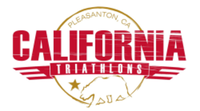 California Triathlons - Pleasanton, CA - race40071-logo.byIylK.png