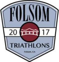 Folsom Triathlons - Folsom, CA - race40073-logo.bybMGq.png