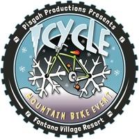 2020 Icycle at Fontana Village - Fontana Dam, NC - c6b30ebd-d7ad-4f14-af59-4cb1a2a5025d.jpg
