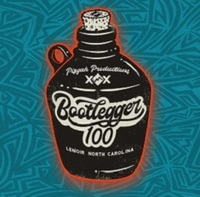 2020 Bootlegger 100 - Lenoir, NC - 1300cd86-3c66-4b04-a321-183dc6dcc781.jpg