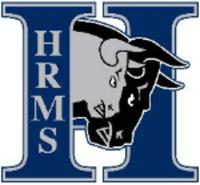 HiRMS Maverick Run - Harrisburg, NC - race81208-logo.bDIpDt.png