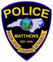 Gobble Wobble 5K - Matthews, NC - race81260-logo.bDIKF0.png