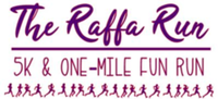 The Raffa Run - Greenville, NC - race81343-logo.bDJrbI.png