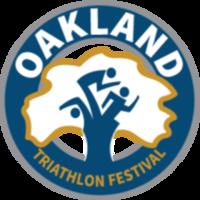 Oakland Triathlon Festival - Oakland, CA - race40074-logo.bybNe7.png