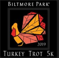 Biltmore Park Turkey Trot - Asheville, NC - race80248-logo.bDIMsM.png