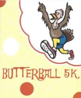 12th Annual Butterball 5K - Salisbury, NC - race25845-logo.bDJsmm.png