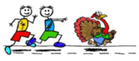 Historic Bluffton 5K Turkey Chase - Bluffton, SC - race9075-logo.btvY1A.png