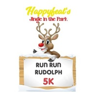 Happfeat's Run Run Rudolph 5K - Suwanee, GA - 74159631-0447-401e-b8dd-d2dcca82f43c.jpg