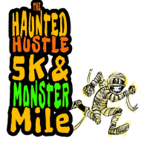 The Haunted Hustle 5k and Monster Mile - Cumming, GA - race81302-logo.bDJIiE.png