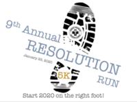 Resolution Run - Augusta, GA - race81374-logo.bDJLyE.png